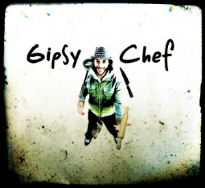 Gipsy Chef